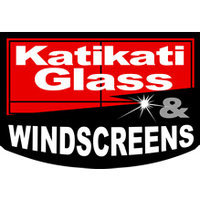 Katikati Glass & Windscreens