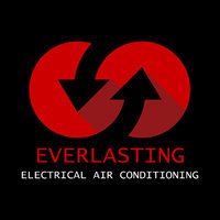 Everlasting Electrical Air Conditioning