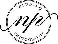 NP Wedding Photography