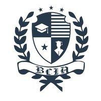 British Columbia International Academy