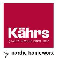 Nordic Homeworx