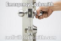 Snellville Pro Locksmiths