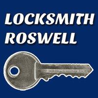 Locksmith Roswell