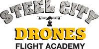 Steel City Flight Academy