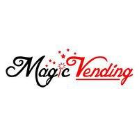 Magic Vending