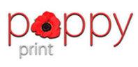 Poppy Print Ltd