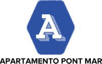 Apartamento Pont Mar - Altafulla Playa