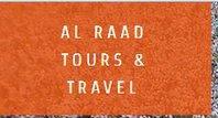 Al-Raad Tours & Travel