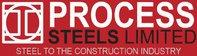 Process Steels Ltd