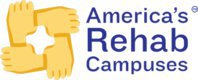 Americas Rehab Campuses