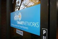 360 Smart Networks