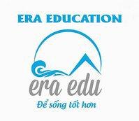 Sinh trắc vân tay Era Education