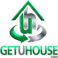 Getuhouse Real Estate Services LLC