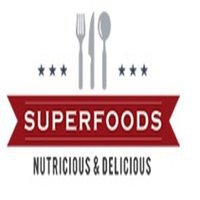 Superfoods Luxembourg