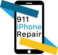 911 iPhone Repair