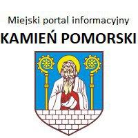 Kamień Pomorski - Informator Lokalny