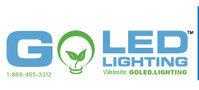 GoLED Lighting Ltd