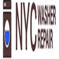 Washer Repair NYC