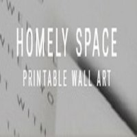 Homely Space