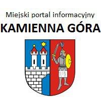 Kamienna Góra - Informator Lokalny