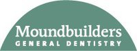 Moundbuilders General Dentistry