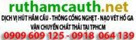 Số 616 Cộng Hòa - Phường 13 - Q.Tân Bình - Tp.HCM