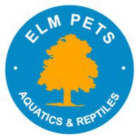 Elm Pets