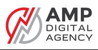 AMP Digital Agency
