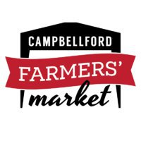 Campbellford Farmer's Market