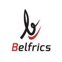 Belfrics Tanzania Ltd