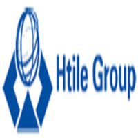 Htile Group Co.,LTD