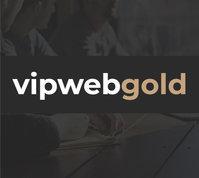 WEBSITES / DESIGN / ADVERTISING