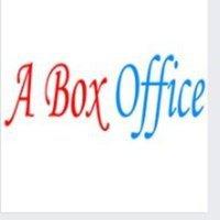 aboxoffice.com