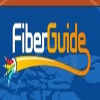 FiberGuide