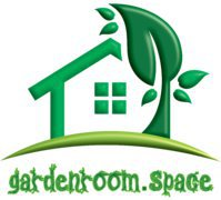 GardenRoom.Space