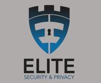 Elite Security & Privacy
