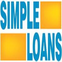 Simple Loans