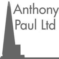 Anthony Paul Maintenance Ltd