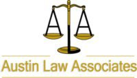 Austin Law Associates PC