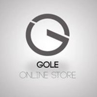 Gole Online