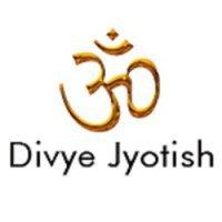 Divye Jyotish