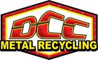 DCC Metal Recycling