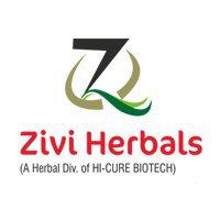 Zivi Herbals - Ayurvedic Products Manufacturers