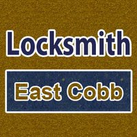 Locksmith East Cobb