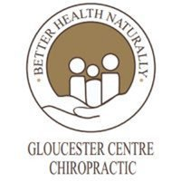 Gloucester Centre Chiropractic