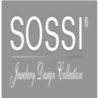 Custom Made Sossi Jewelry