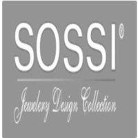 Custom Made Sossi Jewelry