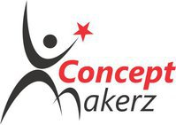 concept Makerz