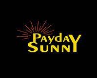 Payday Sunny