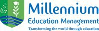 Millennium Education Management
